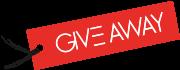Give Away Logo