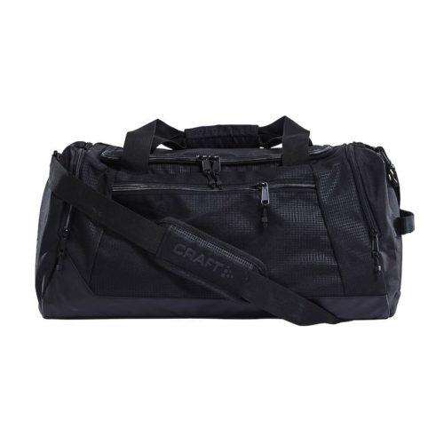 Craft Transit 35L laukku