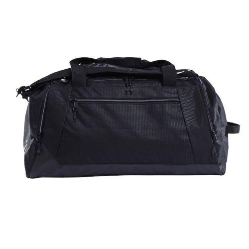 Craft Transit 45L laukku
