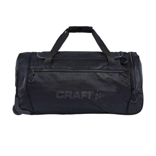 Craft Transit Roll 115 L laukku