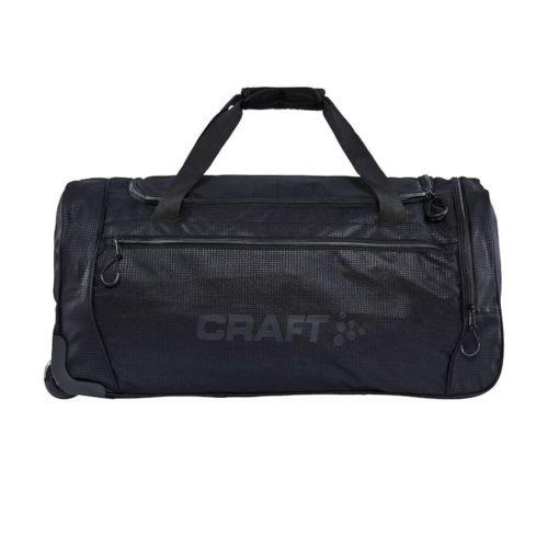 Craft Transit Roll 60 L laukku omalla logolla