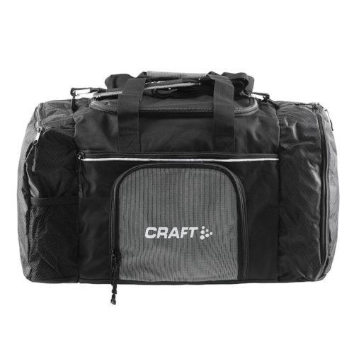 Craft treenikassi 45 L